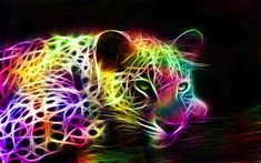animaux-couleurs-Fractalius-12.jpg 721×451 pixels