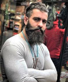 Epic Beard, Full Beard, Great Beards, Awesome Beards, Moustaches, Beard Suit, Sexy Beard, Beard Images, Sexy Tattooed Men