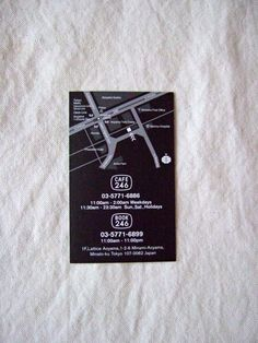 DSCF4469-640x853 Business Card Design, Business Cards, Map Design, Graphic Design, Greenwood Cemetery, Name Card Design, Typographic Poster, Logo Sign, Location Map