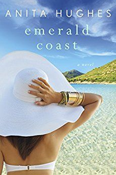 Set on the glamorous Italian island, Emerald Coast is a touching and humorous story about marriage and the difficulty of finding love and happiness at the same time.