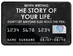 credit and debit card numbers stolen