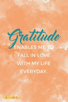 Having an attitude of gratitude is one of the quickest ways to activate the Law of Attraction and manifest your dreams. Here are 4 things you can do today… Positive Thoughts, Positive Vibes, Positive Quotes, Positive Messages, Positive Attitude, Gratitude Quotes, Attitude Of Gratitude, Gratitude Ideas, Words Of Gratitude