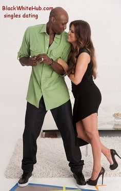 rodessa black women dating site Black women have told me it' but that's the historical context of black men dating white women that i unfortunately have to consider when doing the same.