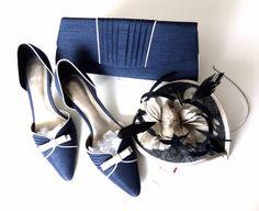 958bc93dc87 Buy designer shoes matching bag at affordable prices free postage Designer  Bags