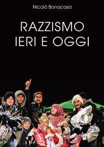 download RAZZISMO IERI E OGGI pdf epub mobi