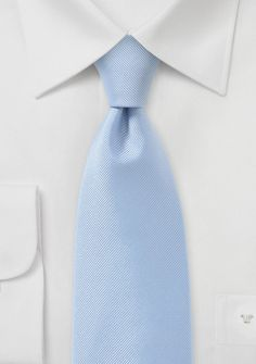 Light Blue Textured Tie - Look simply divine this season by accenting your look with this uber simple and chic light blue necktie with ribbed texture and a shimmery finish. Wedding Suits, Blue Wedding, Wedding Colors, Dream Wedding, Wedding Ideas, Jesus Jose Y Maria, Rose Quartz Serenity, Tie Shop, Orange Tie