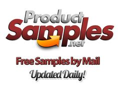 5 Best Free Makeup Samples By Mail | Makeup samples and Free makeup