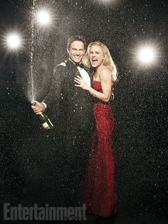 Get more exclusive portraits of #TrueBlood's Anna Paquin and Stephen Moyer here: http://www.ew.com/ew/gallery/0,,20386463_20827039,00.html#30174386