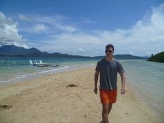 See related links to what you are looking for. Palawan, Starfish, Island, Beach, Pictures, Photos, The Beach, Islands, Beaches