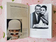 Rare Audrey Hepburn — The Little Book of Audrey Hepburn
