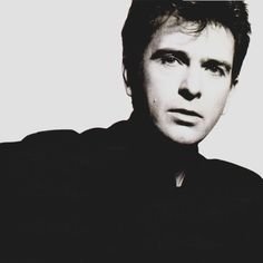 """Peter Gabriel """"So"""" beautiful songs like """"Mercy Street"""" and """"in Your Eyes"""" make this an amazing album I won't tire of. His recent tour was terrific."""