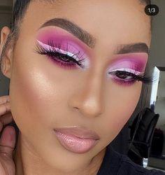 Makeup Goals, Makeup Inspo, Makeup Ideas, Septum Ring, Eye Makeup, Lashes, Vanity, Girly, Make Up