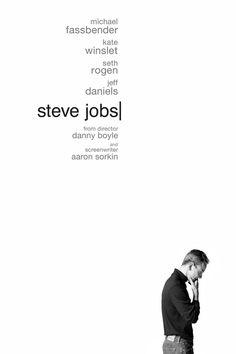 Steve Jobs 2015 full Movie HD Free Download DVDrip