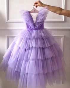 Baby Tutu Dresses, Tulle Dress, Ball Dresses, Girls Dresses, Flower Girl Dresses, First Birthday Dresses, Birthday Girl Dress, Lovely Dresses, Stylish Dresses