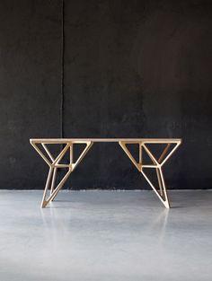 thedesignwalker: 27 Contemporary Plywood Furniture Designs - ArchitectureArtDesigns.   LiKE bY     AtElIErdIA DiAiSM ACQUiRE UNDERSTANDiNG TjAnn  MOHD HATTA iSMAiL ⬜️⬜️⬜️⬜️⬜️⬜️⬜️⬜️⬜️ DiArTrAVeL DiAArTTraVeL DiA ArT TRAVeL ⬛️⬛️⬛️⬛️⬛️⬛️⬛️⬛️⬛️   TJANTeK  ArT  SPACE ATELIER DiA ARCHiTECTuRE DESIGN