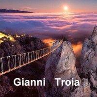 Bic..Gianni Troia remix by Gianni Troia on SoundCloud