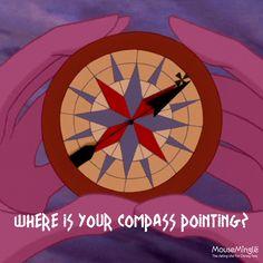 Disney Princess Memes, Disney Sleeve, Disney Movies, Disney Characters, Hippie Painting, Disney Pocahontas, Iroh, Heart For Kids, Baking Ideas