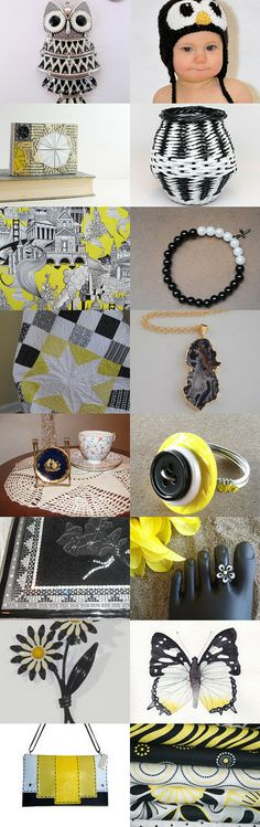 Sunflower Daize by Catz DiVirgilio on Etsy--Pinned with TreasuryPin.com