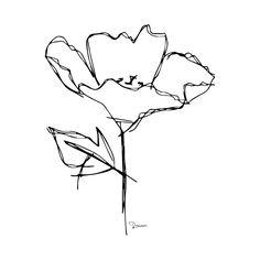 FLOWERPOWER / by Rowan Sterenberg