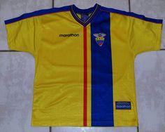 5becc799472 74 Best Futbol images | Football shirts, Soccer jerseys, Soccer