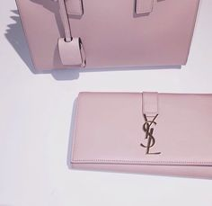 New post on sparklesandloubs Fashion Handbags, Purses And Handbags, Tumblr, Little Bag, Backpack Purse, Beautiful Bags, Beautiful Handbags, Evening Bags, Zip Around Wallet