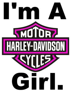 I'm not able to drive one but i love my biker and his harley