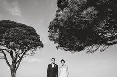 Wedding Photography, Wedding Shot, Wedding Pictures, Bridal Photography, Wedding Photos, Wedding Poses