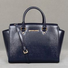 13 Best Products I Love images   Dooney bourke, Purses, Bags
