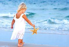 Los sitios más inesperados pueden convertirse en lugares ideales para aprender y.... desde luego, divertirse.  ¿Vamos a la playa?.