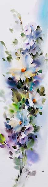 yazdchi flowers-93.jpg (156×600)