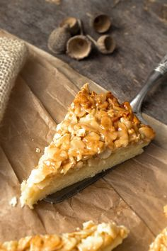 Portuguese Desserts, Portuguese Recipes, Sweet Recipes, Cake Recipes, Tiramisu Recipe, Sweet Pie, Healthy Sweets, Healthy Recipes, Almond Recipes