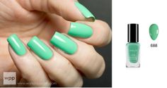Inglot O2M le 1er vernis PERMEABLE! Contact: 0619062003 Mail: inglotfrance@gmail.com