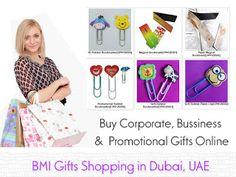 BMI Gifts: Buy Ethnic Bags online in Dubai, UAE