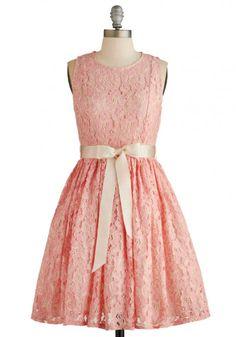Photo Al Fresco Dress | Mod Retro Vintage Dresses