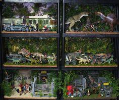 http://s164.photobucket.com/user/66jedikiller66/media/2012 Jurassic Park/2012 JURASSIC PARK LOST WORLD/JurassicthrFinale005.jpg.html