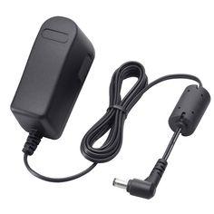 Icom AC Adapter f/Rapid Chargers w/US Plug