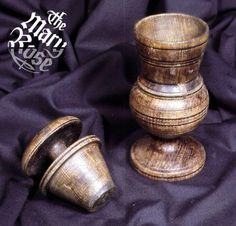The 'Foto Friday' Gallery from Mary Rose. We bring you photos from the Mary Rose Trust, (almost) every Friday. Renaissance, Tudor Era, Tudor History, Mortar And Pestle, Portsmouth, 16th Century, Wood Turning, Archaeology, King Henry