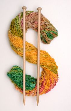 Building Your Yarn Craft Business: 10 Tips for Selling Your Projects