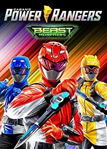 Discover recipes, home ideas, style inspiration and other ideas to try. Power Rangers Spd, Power Rangers Memes, Power Rangers Movie 2017, Power Rangers Fan Art, Power Rangers Time Force, Power Rangers Mystic Force, Saban's Power Rangers, Power Rangers In Space, Power Rangers Ninja Steel