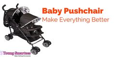 Do you want a cheap pushchair? Cheap pushchairs for sale UK are easily available online. - See more at: http://www.youngsmartees.com/blog/baby-furniture-and-accessories/what-you-should-know-about-pushchairs-on-sale/#sthash.MnibttiV.dpuf  #BestPushChair