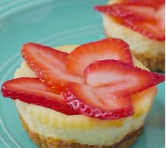 keto diet mini cheesecake Recipe | Buzzy | Page 2