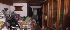 Messie Wohnung räumen profitieren Sie von unseren Langjährigen Erfahrungen für Wohnung oder Haus in Wien und Nö Organization, Home Decor, House, Getting Organized, Organisation, Decoration Home, Room Decor, Tejidos, Home Interior Design