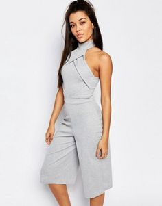 Search: Going out jumpsuits - Page 1 of 18 | ASOS