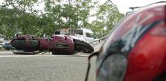 Grave un motociclista tras accidente en Ciales:...