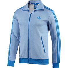 2014 Adidas Originals Firebird Track Top Jacket - XS S M L XL XXL retro vintage in Clothes, Shoes & Accessories, Men's Clothing, Activewear | eBay