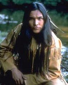 Native American on Pinterest | Cherokee Indians, Cherokee and Cheroke…