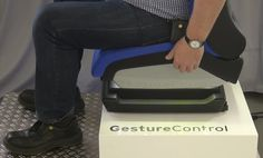 Wave goodbye to manual car seat controls with gesture tech - https://www.aivanet.com/2015/08/wave-goodbye-to-manual-car-seat-controls-with-gesture-tech/