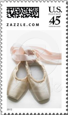 USA Postage Stamps Ballet - Ballet, балет, Ballett, Bailarina, Ballerina, Балерина, Ballarina, Dancer, Dance, Danse, Danza, Танцуйте, Dancing