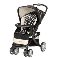 Best baby strollers buggy www.duematernityandbaby.com