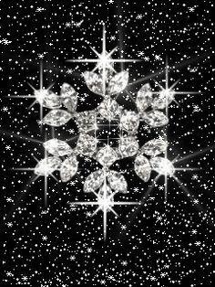 WEBNODE :: Fényképgaléria :: Niño del mar Navidad #navidad #christmas #snowing #havazás #hóember #csillám